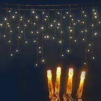 Christmas LED Lights, Solar Lights & String Lights for Trees