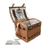Shop Outdoor Settings Bunnings For Picnic Basket Online Cheap Outdoor Settings Bunnings For Sale At Crazysales Com Au