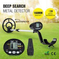 Metal Detectors | Cheap Metal Detectors Australia Online for Sale