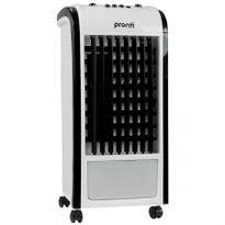 Shop Air Cooler Kmart Online Cheap Air Cooler Kmart For