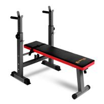 Shop hurk home gym online cheap hurk home gym for sale at