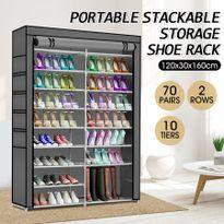 Wondrous Shoe Rack Shoe Cabinet Customized Shoe Storage Download Free Architecture Designs Fluibritishbridgeorg