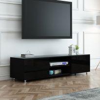 wholesale dealer d31e4 4d896 Shop Super Amart Tv Cabinet for TV Cabinets Online   Cheap ...