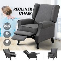 Shop Jason Recliner Rocker Online Cheap Jason Recliner