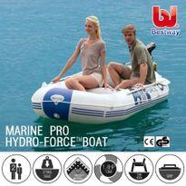 Shop Costco Australia Catalogue For Boats Amp Kayaks Online
