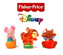 Baby Toys Cheap Baby Toys Australia Online For Sale