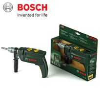 shop bosch cordless combo kits for toys hobbies online. Black Bedroom Furniture Sets. Home Design Ideas