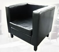 Shop Chairs Harvey Norman For Tub Chairs Online Cheap