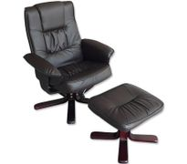 Shop Page 3 Of Chair Online Cheap Page 3 Of Costco Products