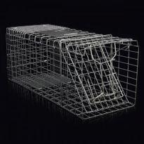 Shop Traps Online Cheap Security Mesh Bunnings For Sale At Crazysales Com Au