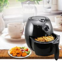 Shop Kmart Appliances For Air Fryer Online Cheap Kmart