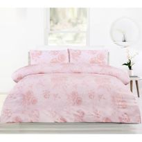 Cheap Quilt Cover Sets Quilt Covers Australia For A Good