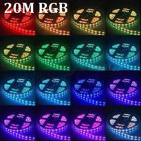 Led strip lights cheap led strip lights australia online for sale 4 5m non waterproof 5050 smd 300 led strip light rgb aloadofball Gallery