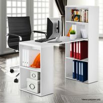 Office Furniture Top Office Furniture Purchasing With Best Price