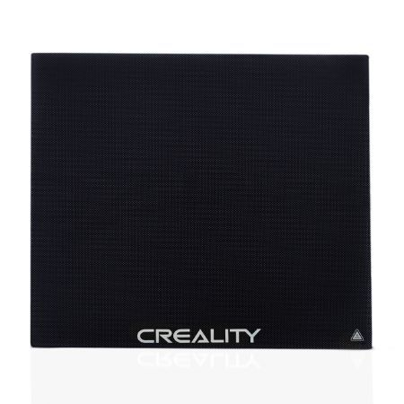 Creality 3D Printer Glass Heat Bed 235*235mm