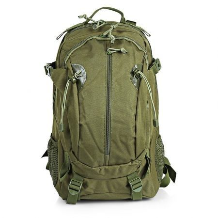 Outdoor Military Bag Rucksack Backpack