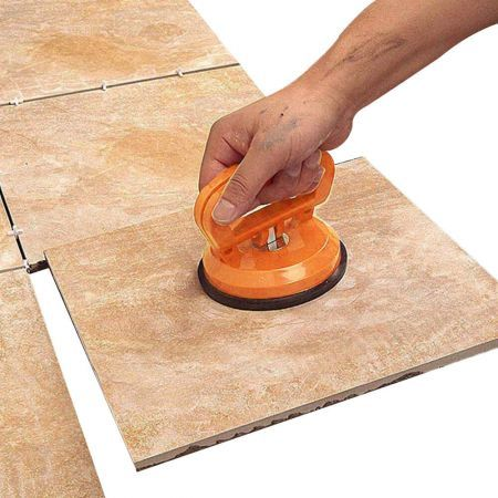 1.5MM Tile Leveling Sucker Tool Set