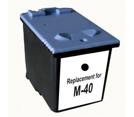 Samsung M-40 Compatible Inkjet Cartridge