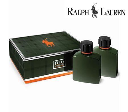 By SpAfter Fragrance Gift 125ml Edt Explorer Perfume For Ralph 2pc Men Polo Lauren Set Shave 5Rj4ALcq3S