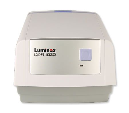 Luminox USB 5 Megapixel Digital Photo Scanner