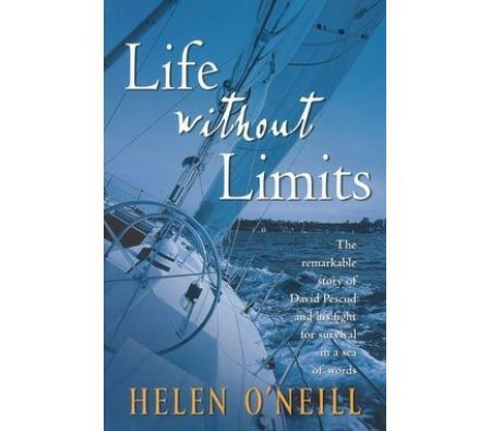 Life Without Limits - By Helen O'Neill