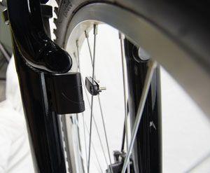 Wireless Bicycle Computer Speedometer With Digital Display Image Display Crazy Sales