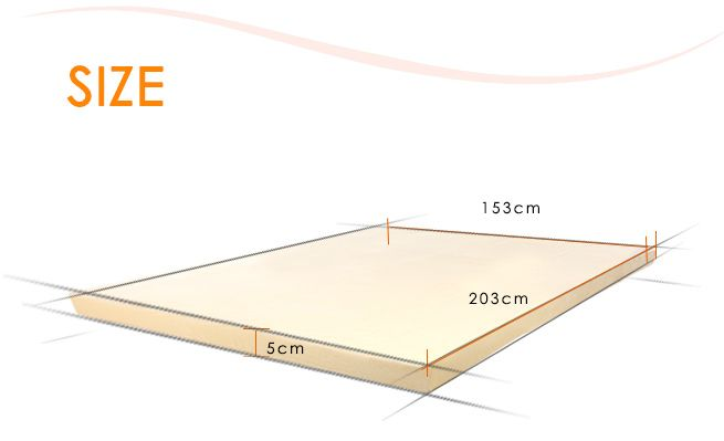 memory foam mattress topper queen bed - Memory Foam Mattress Topper Queen