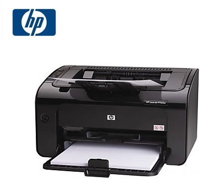 hp hewlett packard laserjet pro p1102w printer ce657a crazy sales. Black Bedroom Furniture Sets. Home Design Ideas