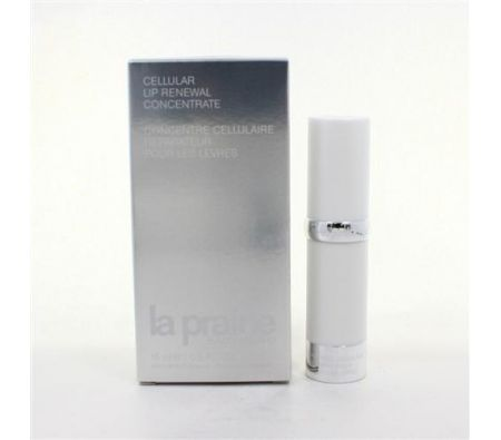 La Prairie Cellular Lip Renewal Concentrate 15ml 0 5oz X1pcs Crazy Sales