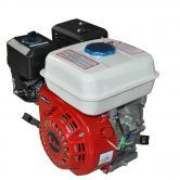 6.5HP 196cc Petrol Gasoline Power Engine 4 Stroke
