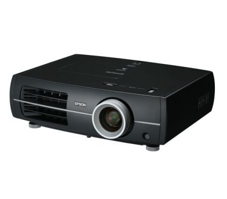 Epson compact multimedia projector for Smallest full hd projector