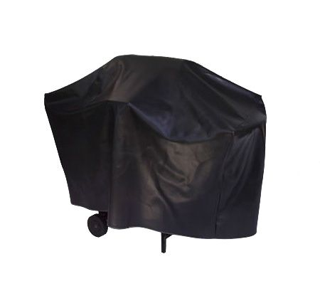 Outdoor Bbq Cover Crazysales Com Au Crazy Sales