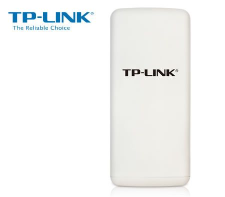 TP-Link TL-WA5210G Wireless Outdoor Extender