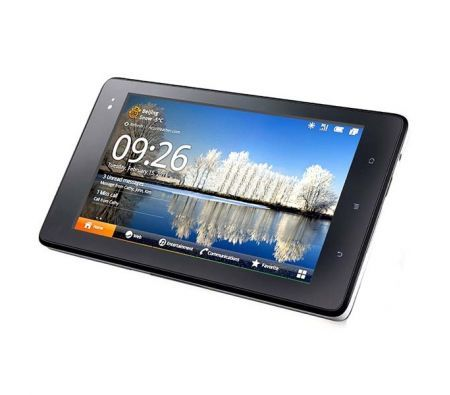 Huawei Ideos S7 Slim Android Tablet PC 3G 8GB