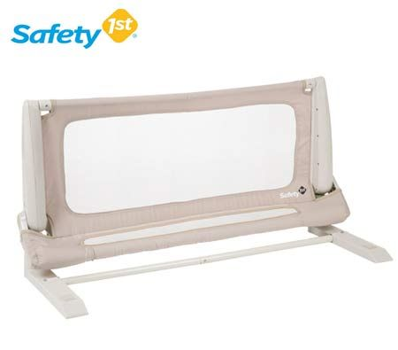 Safety 1st Secure Top Bed Rail Single Pack Crazy Sales