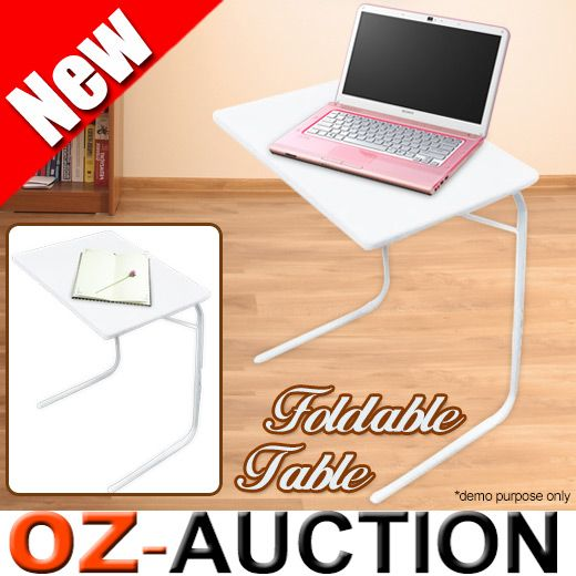 Portable-Adjustable-Folding-Multipurpose-Foldable-Table