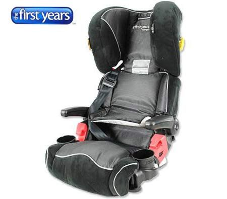 the first year baby booster car seat pathway b550au city chic crazy sales. Black Bedroom Furniture Sets. Home Design Ideas