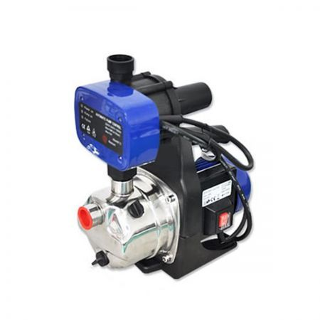 1200W Stainless Steel Electronic Water Pump
