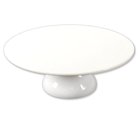 macaroon cake stand - photo #15