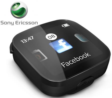 sony ericsson liveview android bluetooth watch price in india one those