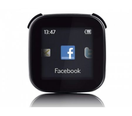 sony ericsson liveview android watch price night wanted install