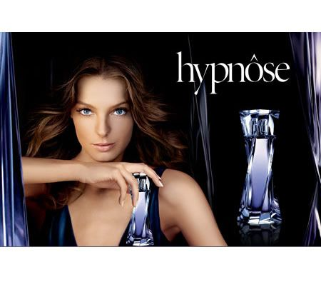 Hypnose Perfume by Lancome EDP 50ml Fragrance for Women