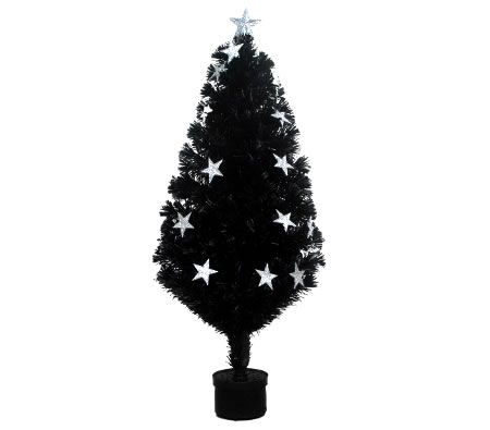 Collapsible Christmas Tree With Lights Review