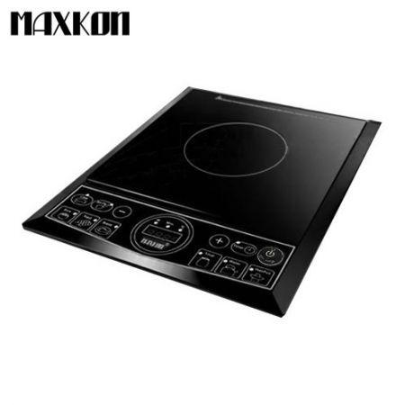 Maxkon 2000W Portable Induction Cooktop