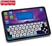 Fisher Price Smart Tablet for Children (W8778)