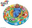 Galt Playnest Baby Play Mat with Play Activities - Farm(GN3643)