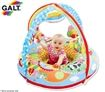 Galt Playnest Baby Play Mat with Gym - Farm(GN3646)