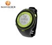 Navig8r NAVWATCH S20 Sports Watch with GPS Tracking - Green