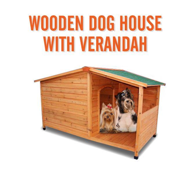 Dog Kennel Sales Melbourne