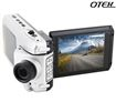 Otek Full HD In Car Video Recorder - DVR-5C8